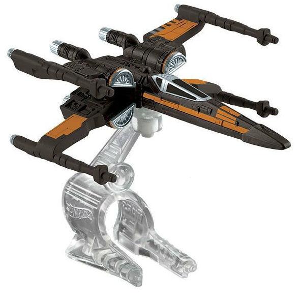 Звездные корабли SW X-Wing Fighter DMP63 со скидкой
