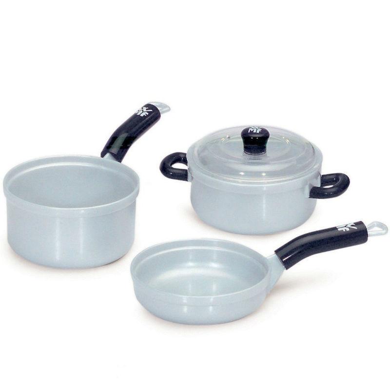 Набор посуды WMF со скидкой