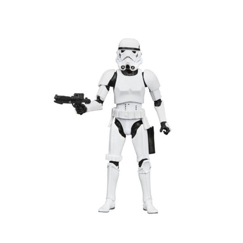 Коллекционная фигурка A9389  Звездных Войн 15 со скидкой